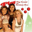 Play Around The Christmas Tree (2004)