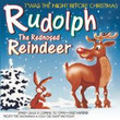 Rudolph The Red-Nosed Reindeer (2004)