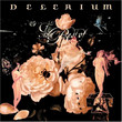 The Best Of Delerium (2004)