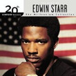 The Best Of Edwin Starr (2001)