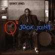 Q's Jook Joint (1995)