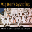 Walt Disney's Greatest Hits (1995)