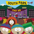 Chef Aid : The South Park Album (1998)