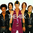 We Are The Ark (2001)