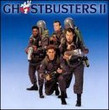 BO Ghostbusters 2 (1989)