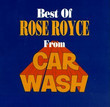 The Best Of Rose Royce (2004)