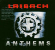 Anthems (2004)