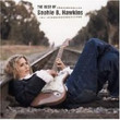 The Best Of Sophie B. Hawkins (2002)