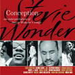 Conception (tribute To Stevie Wonder) (2003)