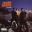 Naughty By Nature (1991)