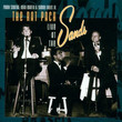 The Rat Pack Live At The Sands (2001)