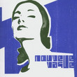 Nouvelle Vague (2004)