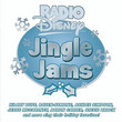 Radio Disney Jingle Jams (2004)