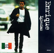 Enrique Iglesias (version Italienne) (1996)