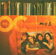 BO Music From The O.C Mix 1 (2004)
