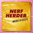 American Cheese (2002)