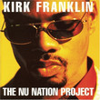 The Nu Nation Project (1998)