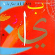 A Is For Allah (2000)