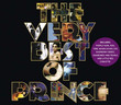 The Very Best Of Prince (2001)