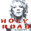 Holy Road : Freedom Songs (2003)