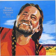 Willie Nelson's Greatest Hits (1992)