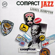 Compact Jazz (1990)