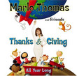 Thanks & Giving All Year Long (2004)
