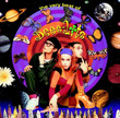 The Very Best Of Deee-Lite (2001)