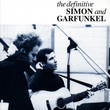 The Definitive Of Simon And Garfunkel (1991)