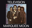 Marquee Moon (1977)