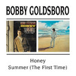 Honey/Summer (The First Time) (1998)