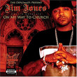 The Diplomats Present Jim Jones: On My Way To Church (2004)