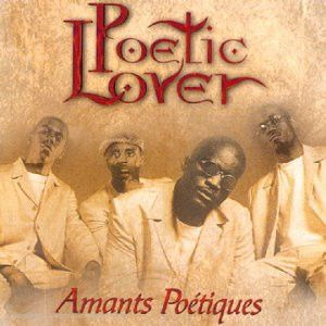 album poetic lover gratuitement