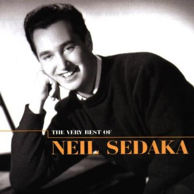 Paroles et traduction Neil Sedaka : One Way Ticket ...