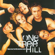 BO One Tree Hill (2005)