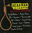 BO Dead Man On Campus (1999)