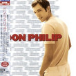 Don Philip (2000)