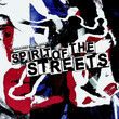 Spirit Of The Streets (2000)