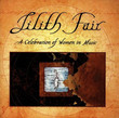 Lilith Fair: A Celebration Of Women In Music (1998)