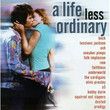 BO A Life Less Ordinary (1997)