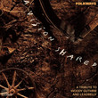 Folkways - A Vision Shared (Tribute To Woody Guthrie & Leadbelly) (1988)