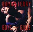 Boys And Girls (1985)