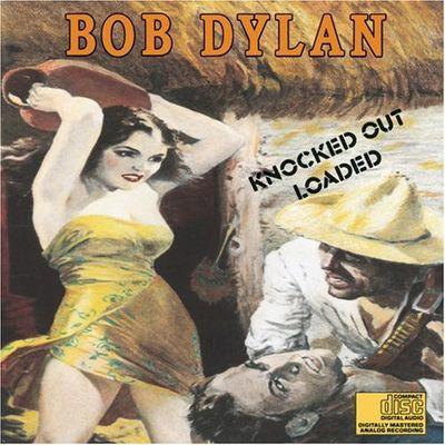 Paroles et traduction bob dylan got my mind made up paroles de chanson - Bob le bricoleur paroles ...