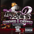 Who Is Mike Jones? (2005)