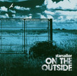 On The Outside (2005)