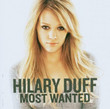 Most Wanted (Collector's Signature Edition) (2005)