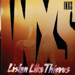Listen Like Thieves (1985)