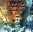 The Chronicles Of Narnia : The Lion, The Witch And The Wardrobe (2005)
