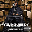 Let's Get It : Thug Motivation 101 (2005)