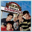 Welcome To Loserville (2005)